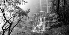 BKW122 Katoomba Falls, Blue Mountains National Park NSW